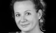 Marcela Bošáková